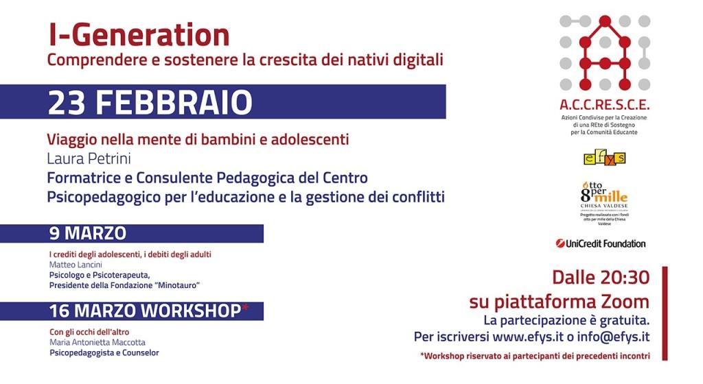 Banner-Seminari-I-Generation_Progetto-ACCRESCE