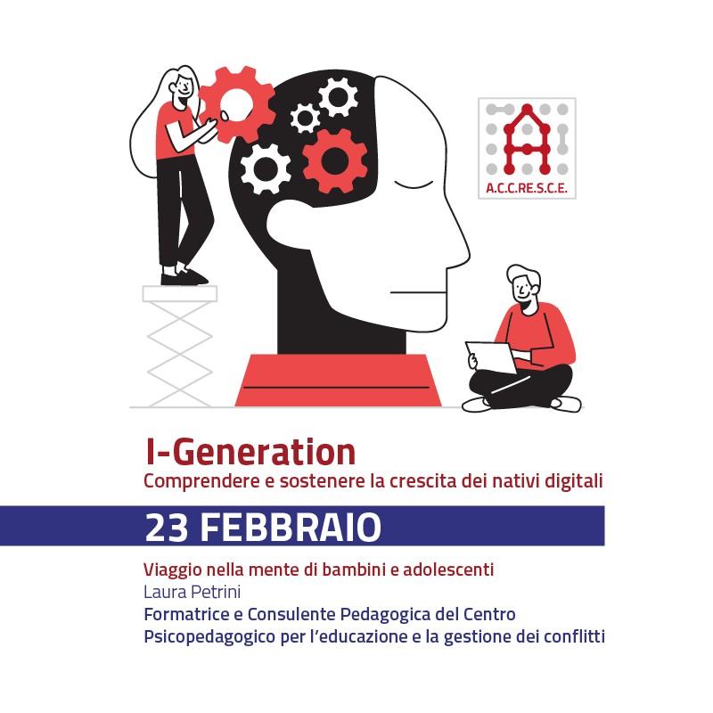 i-generation-mente-adolescenti-e-bambini