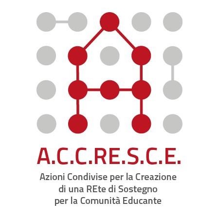 Progetto ACCRESCE