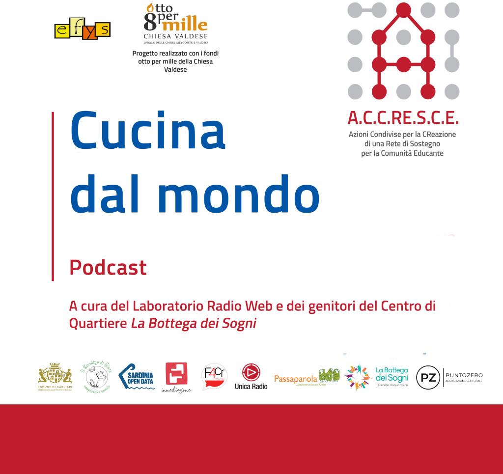 locandina-cucina