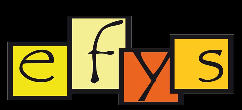 Associazione Efys