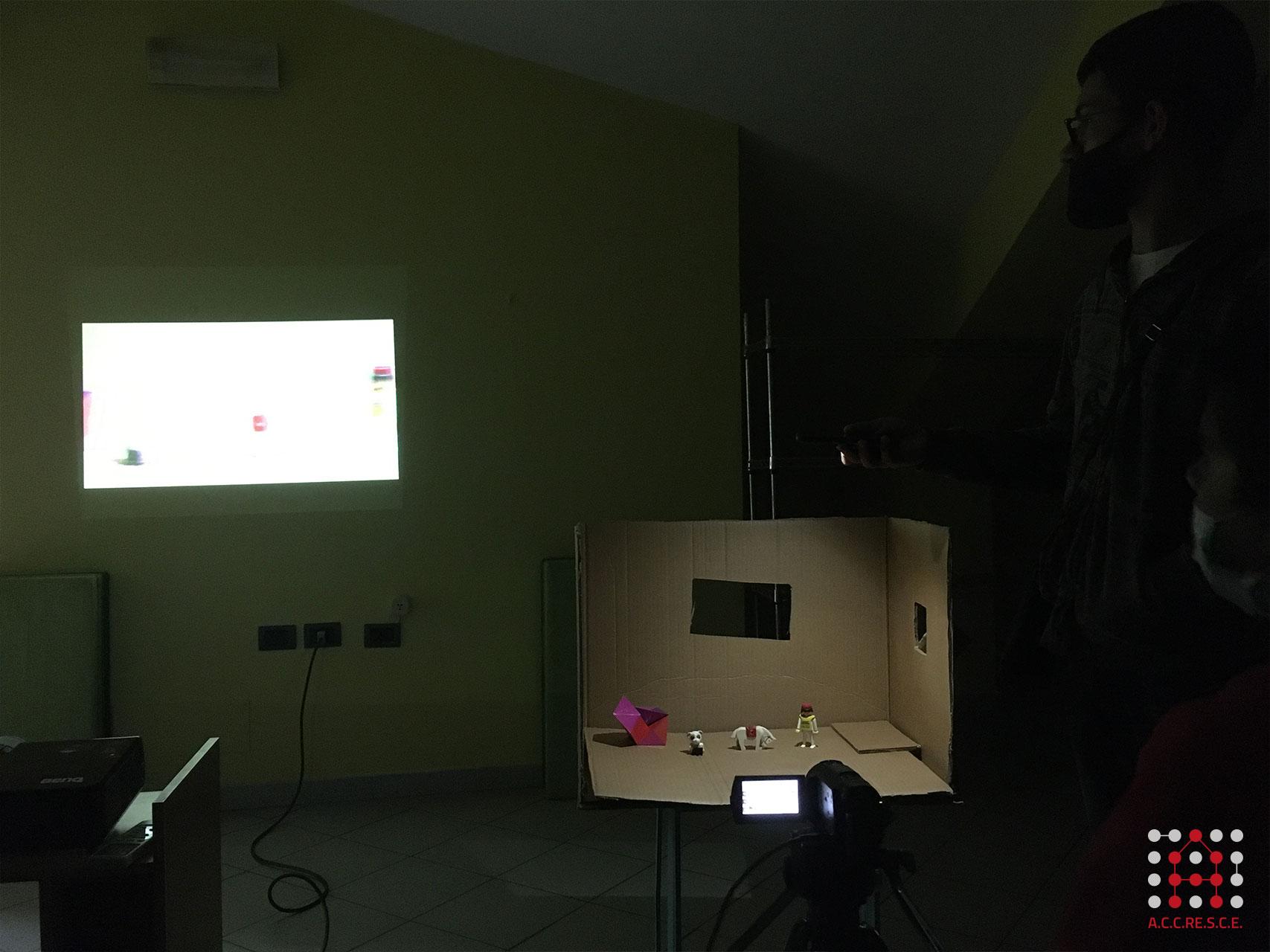 movieri_inmediazione-20