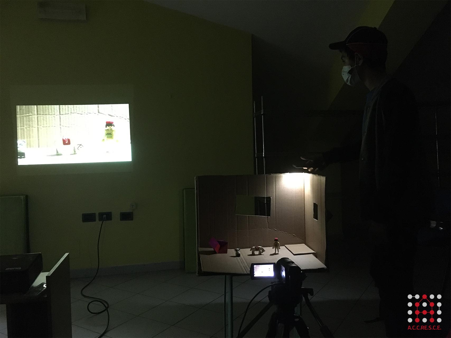 movieri_inmediazione-23
