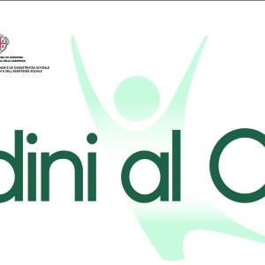Parte il progetto Cittadini al Centro