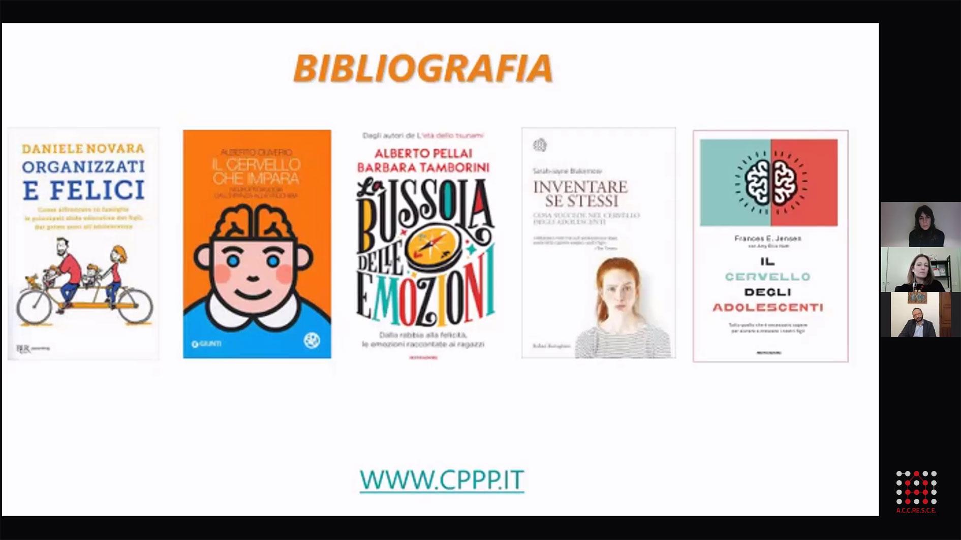 I-Generation_Laura-Petrini_biblio