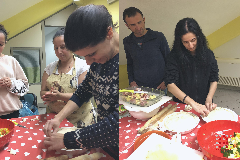 Laboratori-ACCRESCE_Cucina-dal-mondo1