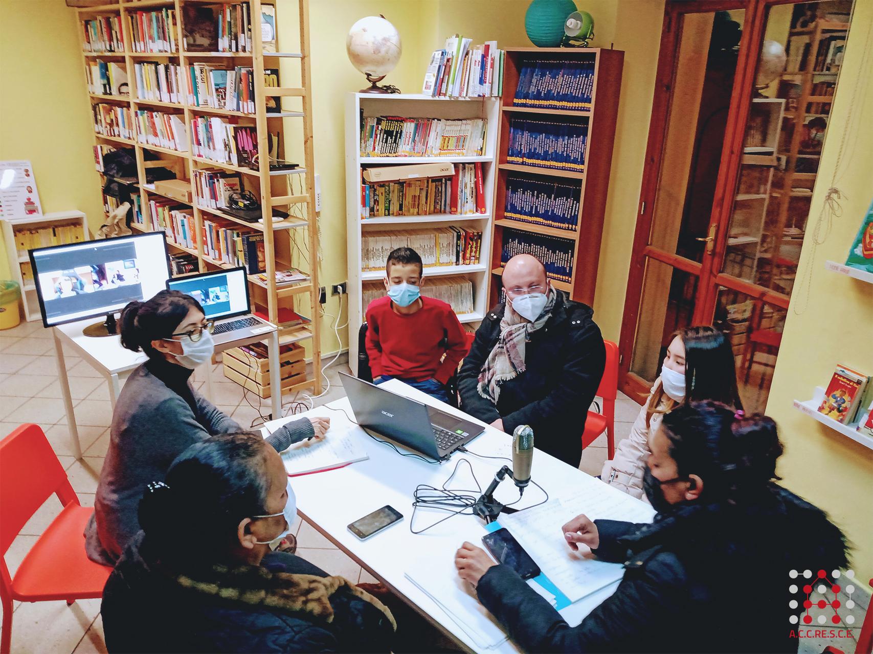 radioweb_unicaradio-14