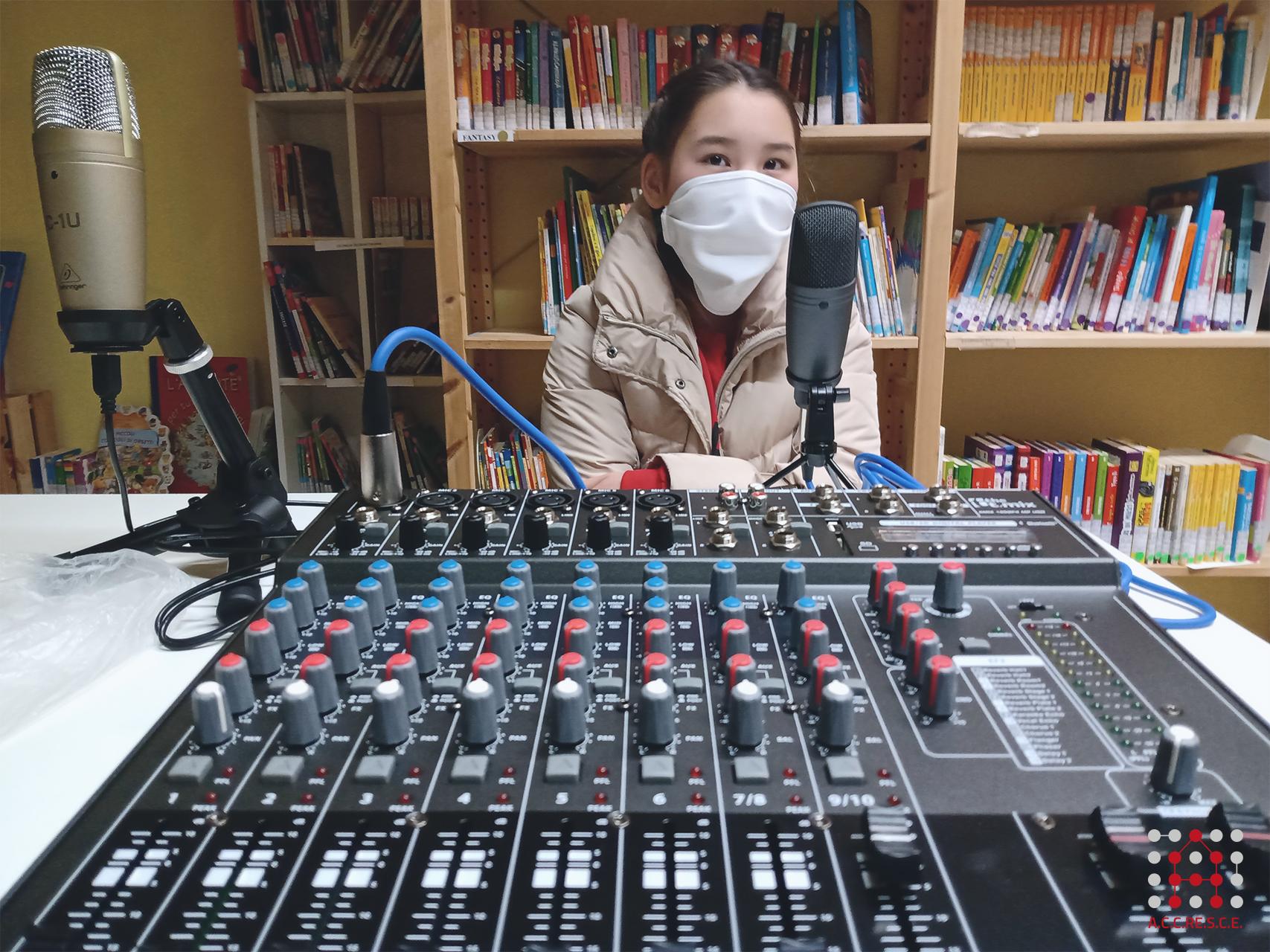 radioweb_unicaradio-3