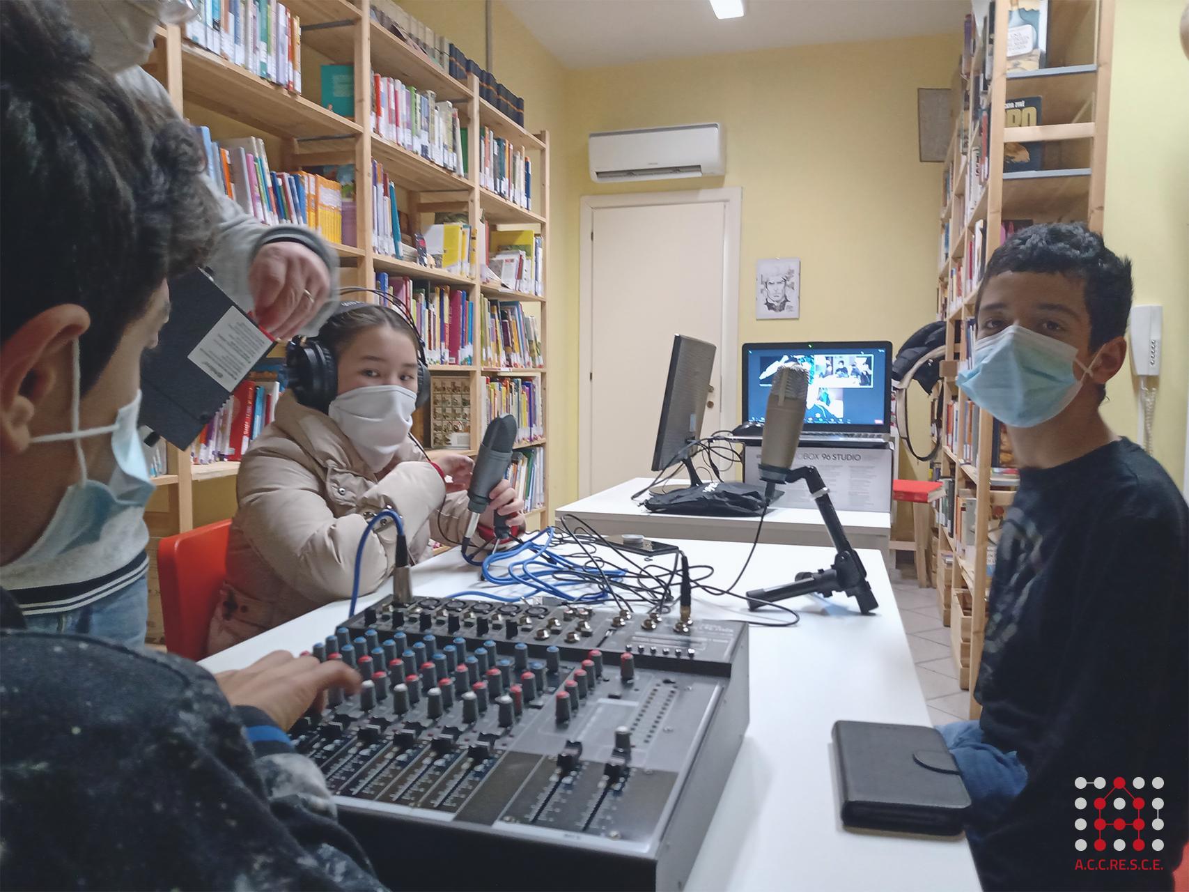 radioweb_unicaradio-4