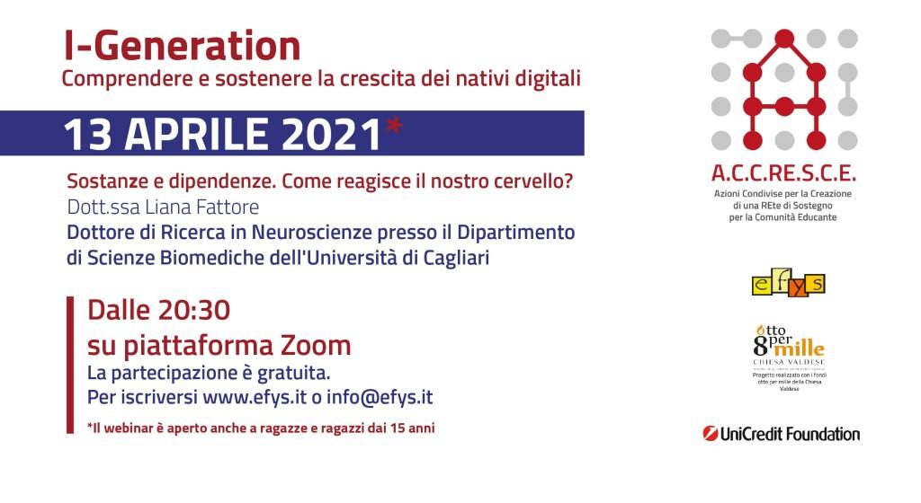 Banner-12-aprile-Seminari-I-Generation_Progetto-ACCRESCE