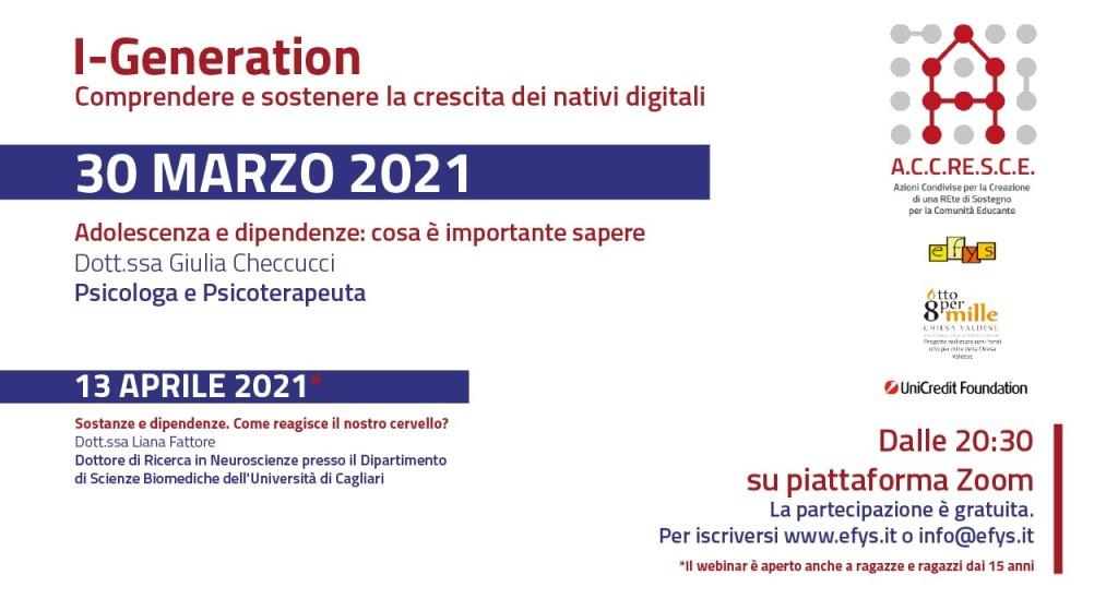 Banner-30-marzo-Seminari-I-Generation_Progetto-ACCRESCE