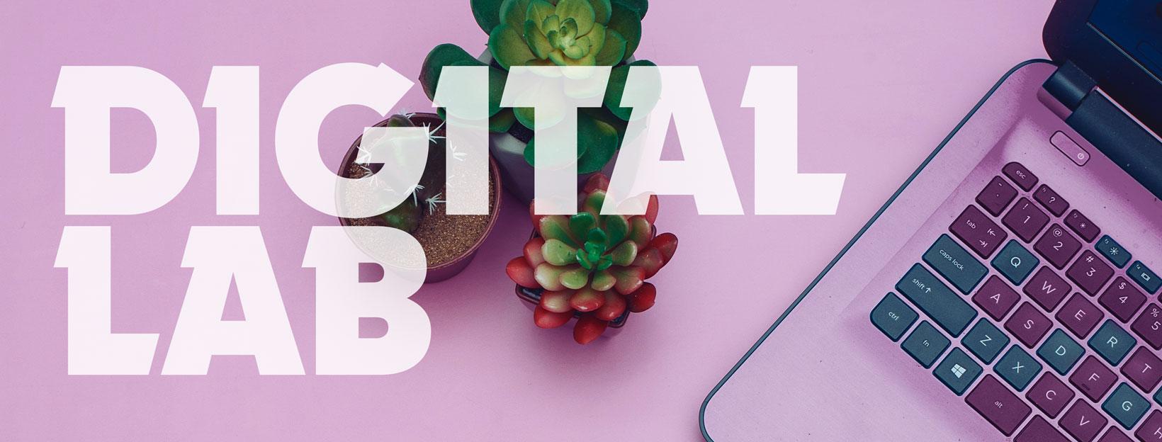 Digital_Lab