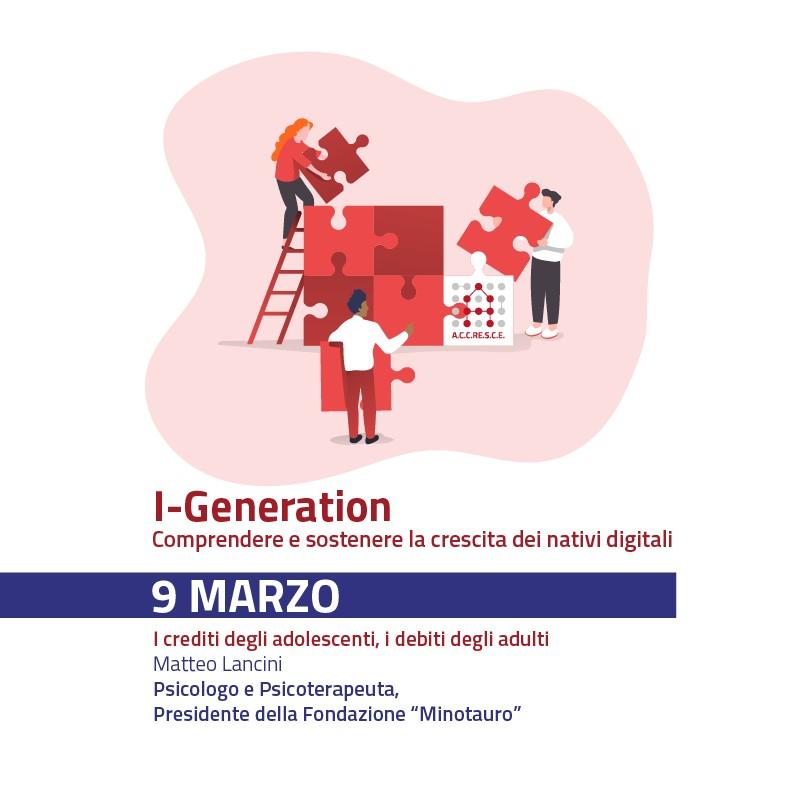 i-generation-adolescenti-e-adulti