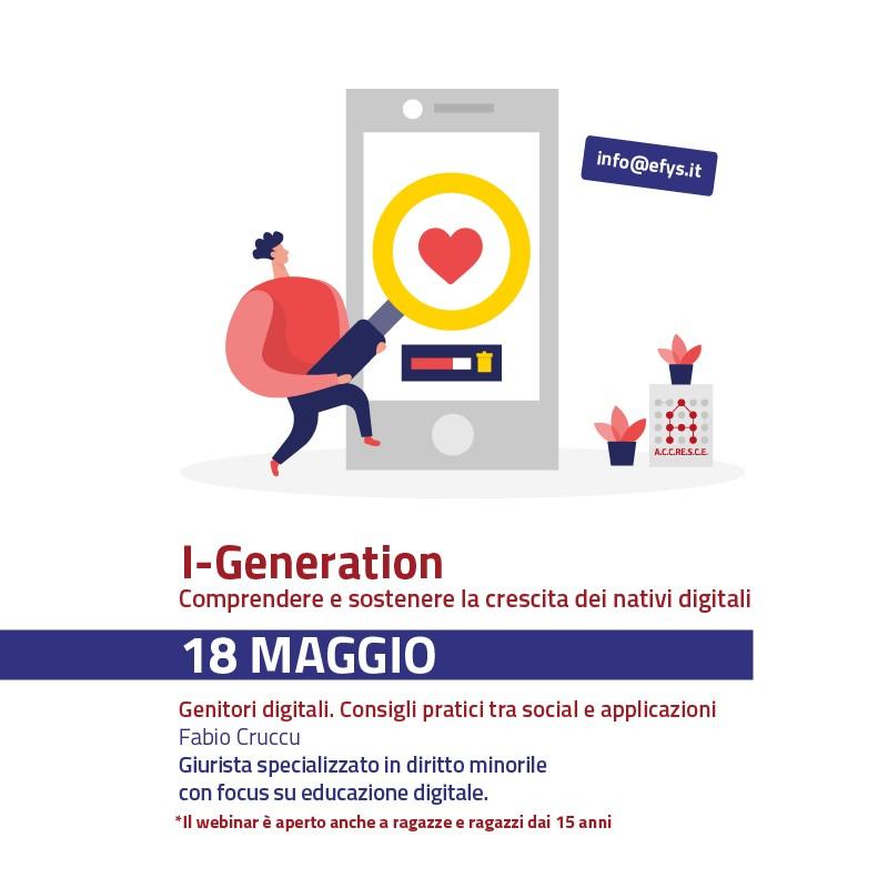 i-generation-genitori-digitali