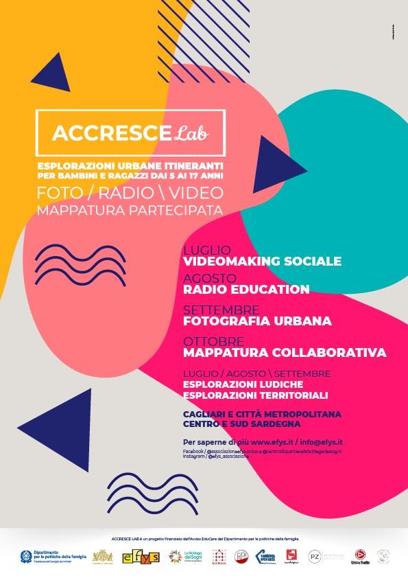 accrescelab_locandina